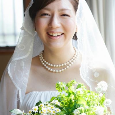 yun0092.jpg