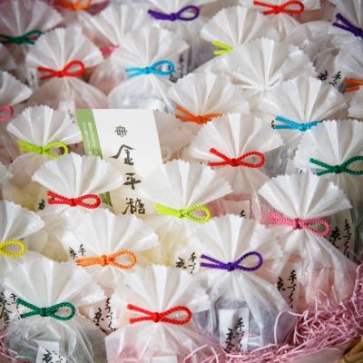 yun0706.jpg