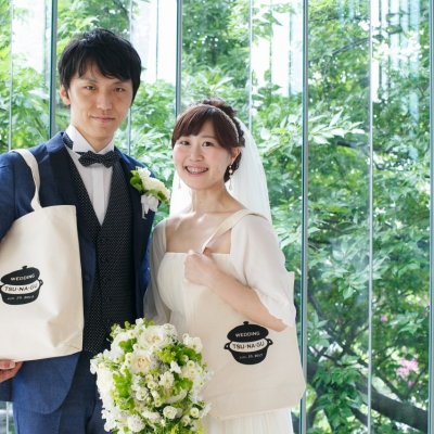 FLOWERHYTHM WEDDING